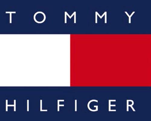 美国Tommy Hilfiger