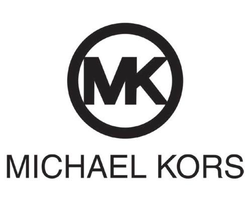 美国Michael Kors