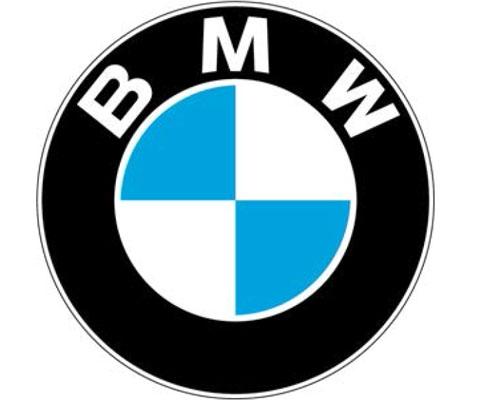 德国宝马(BMW)
