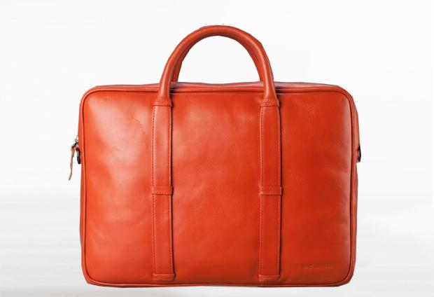 工作手提包