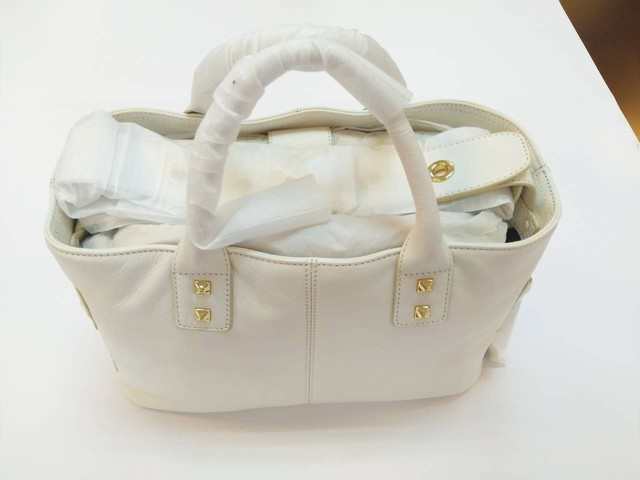 女士手提包